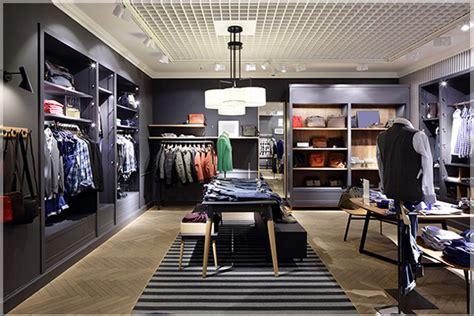 Nail Boutik Mall