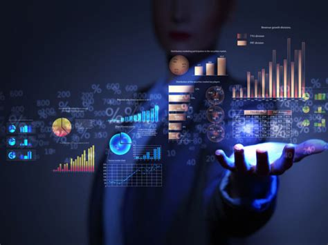 special report  ai  exploding  financial services market internet  business