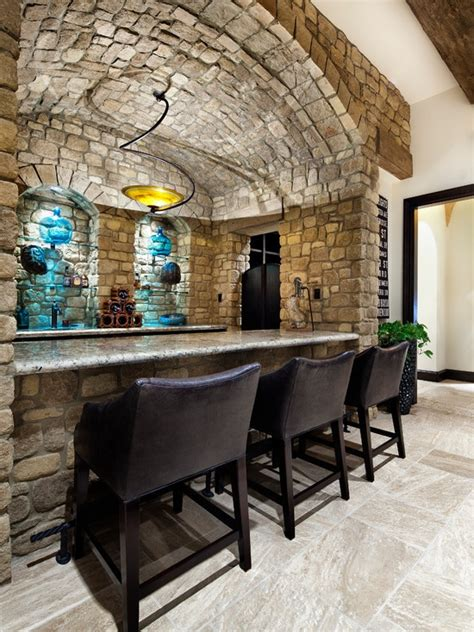Kalung Gemstone Decorated Design loving the basement design pictures remodel decor and ideas page 42 home