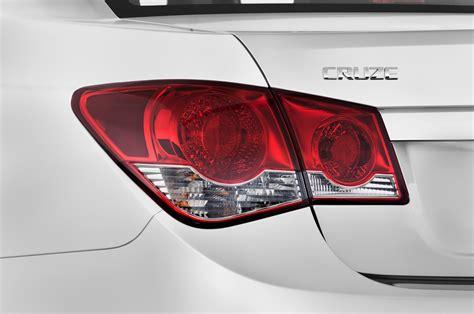 2013 chevy cruze car stereo diagram html autos post