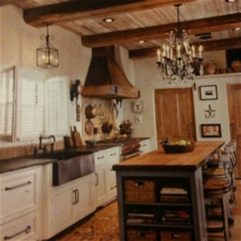 Cajun Home Decor | cajun home decor cajun kitchen decor by