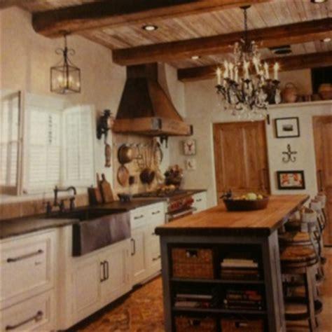 20 best images about Cajun kitchen on Pinterest