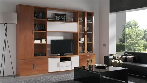 Wooden Wall Units For Living Room | marvellous decorating wall units living room wall unit