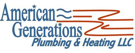 American Heating And Plumbing american generations plumbing heating llc hooksett nh