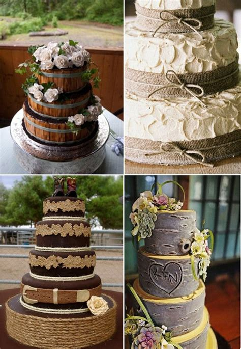 how to plan a country themed wedding 8 ways recommended country wedding and cake