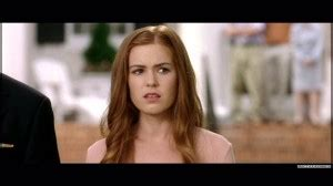 Wedding Crashers Isla Fisher Quotes by Isla Fisher Wedding Crashers Quotes Quotesgram