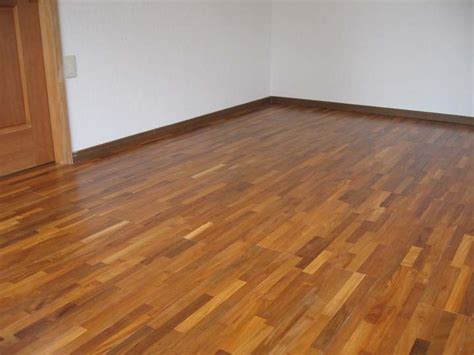 teak wood flooring crowdbuild for