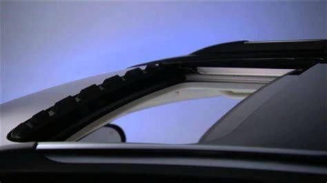 jeep compass panoramic sunroof 2014 jeep compass power sunroof
