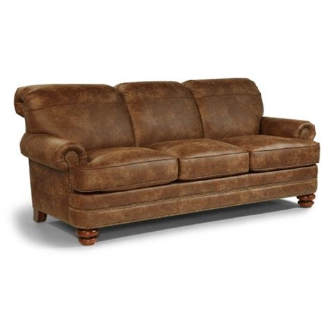 bay bridge sofa 7791 31 flexsteel
