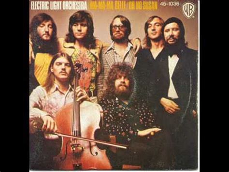electric light orchestra youtube electric light orchestra showdown youtube