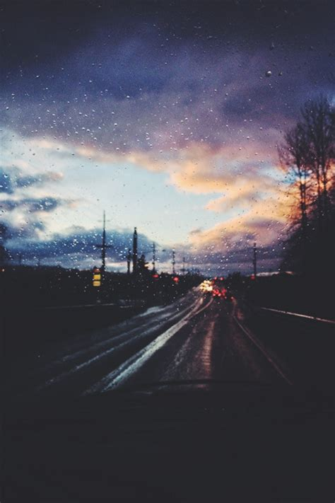 road trip tumblr wallpaper calma na alma