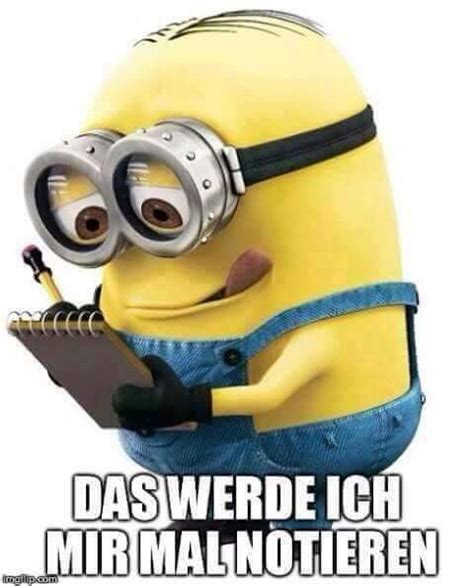minion bett 738 best images about lustig on