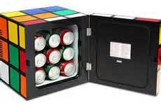 Fridge Mega Set multi door refrigerators lg door in door mega capacity