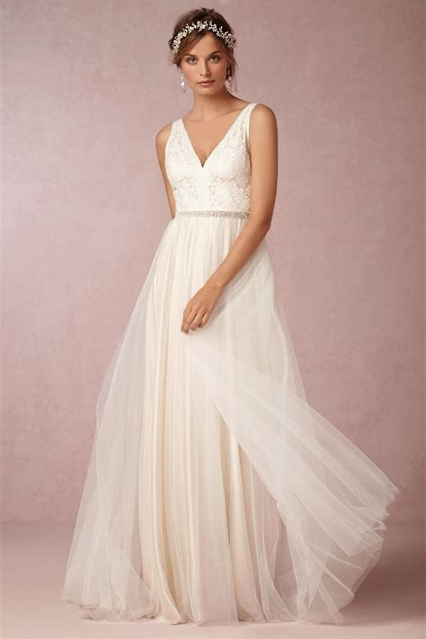 beach wedding dresses patterns discount bhldn 2015 beach wedding dresses a line