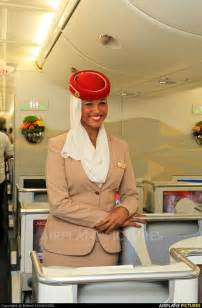 1000 ideas about emirates cabin crew on