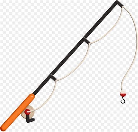 Rod Clipart by Fishing Rod Clipart Hook Free Clipart On Dumielauxepices Net