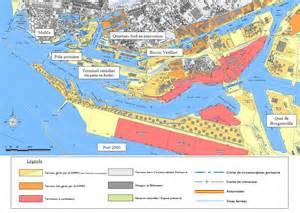 entendu entretien le havre et les mod 232 les portuaires