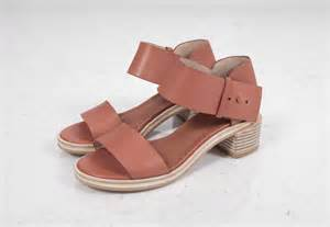 womens summer shoes b 250 l s footwear for summer 2017