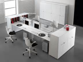 Office Furniture Design Ideas Modern Office Furniture Design Ideas Entity Office Desks By Antonio Morello 10 New York By