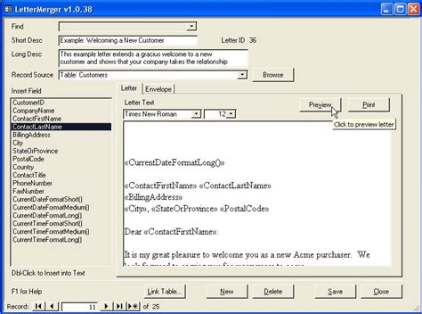microsoft access 2007 tutorials the new interface