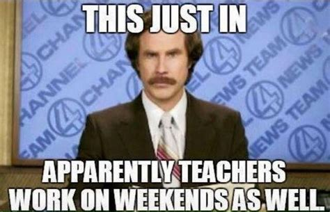 Funny Teacher Memes - 67 funny teacher memes that are even funnier if you re a