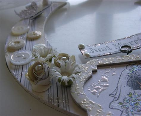Handmade Wedding Horseshoes - handmade wedding horseshoes 28 images handmade wedding