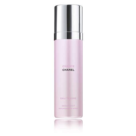 Parfum Chanel Chance Eau Tendre chance eau tendre deodorant spray fragrance chanel