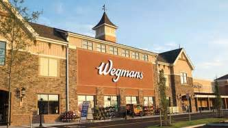 wegmans home delivery wegmans now offers home delivery from leesburg dulles
