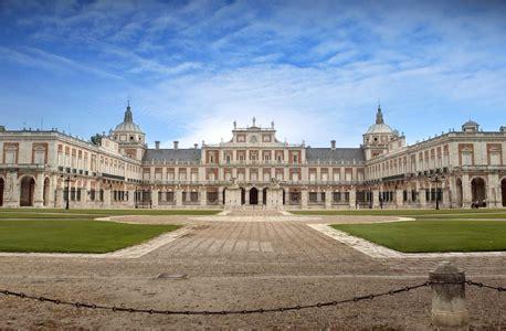 palacio aranjuez entradas palacio real de aranjuez comprar entradas para 2018 y