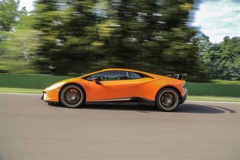 Lamborghini Suv Price In Usa Lamborghini Suv Price In Usa 2017 2018 2019 Ford Price