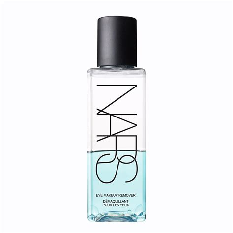 Makeup Remover Makeover Gentle Free Eye Makeup Remover Nars Cosmetics