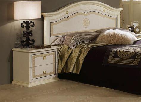 elfenbein schlafzimmer komplett schlafzimmer hochglanz elfenbein farbe medusa