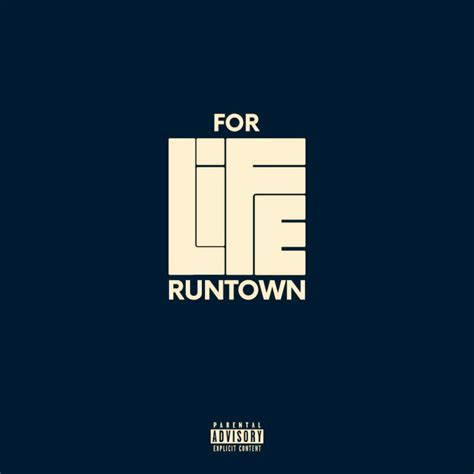 download free mp3 a life that s good runtown for life mp3 download audio naijmp3