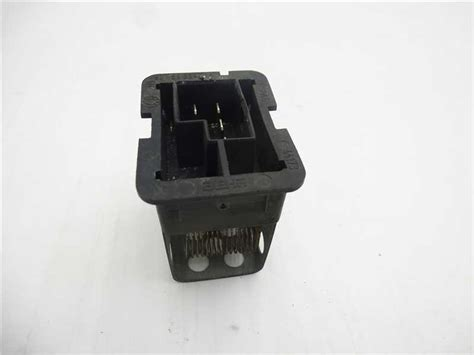 vauxhall resistor pack zafira fan resistor pack 28 images car heater blower motor fan resistor for vauxhall zafira