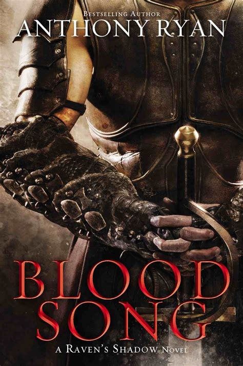 Blood Song The Of The Worlds a reader new maps smith and wexler