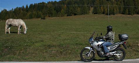 Motorrad Fahren Dolomiten by Motorradfahren In Den Dolomiten Berghotel Pin 233 Hotel
