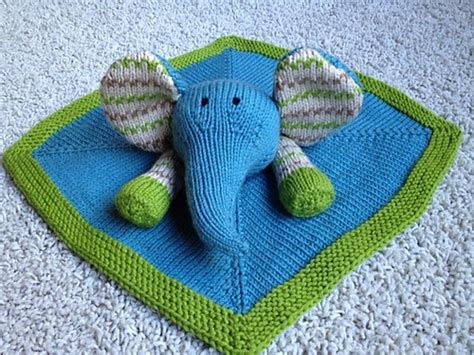 knitting buddies 25 best blanket buddies images on knitting