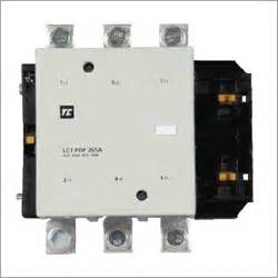 capacitor switching contactor intraco indonesia tc contactor and relay