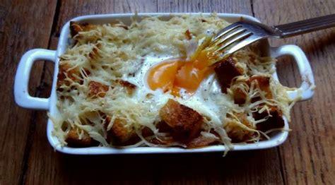 recette de cuisine argentine oeufs napol 195 169 on argentine blogs de cuisine