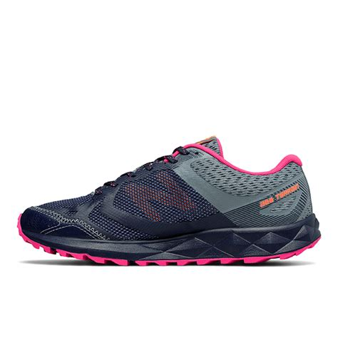 womens stability running shoes reviews womens new balance 590v3 trail runner black gray pink