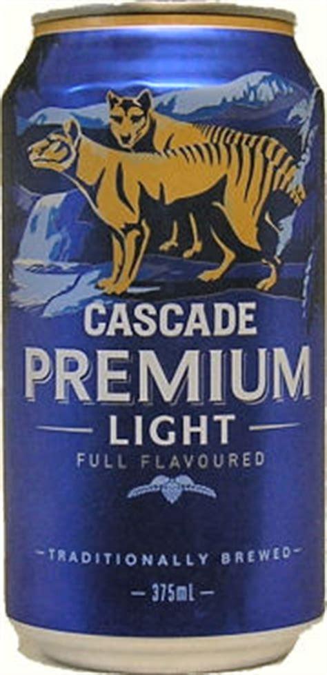 cascade lights the cascades lights 28 images cascade light from