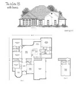 Stoneridge Creek Pleasanton Floor Plans by The Stoneridge Homes Huntsville Al Custom Home