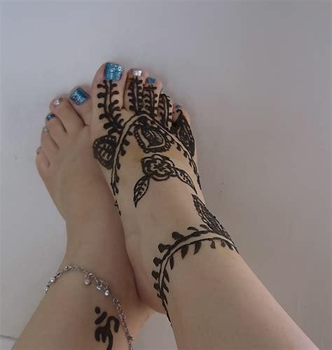 henna tattoo m nner best mehndi designs eid collection henna tattoos designs