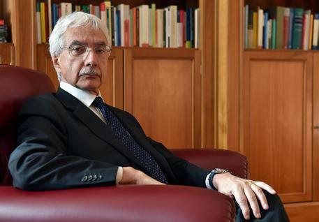 Notizie Banca Mps by Mps Ora Banca Solida Economia Ansa It