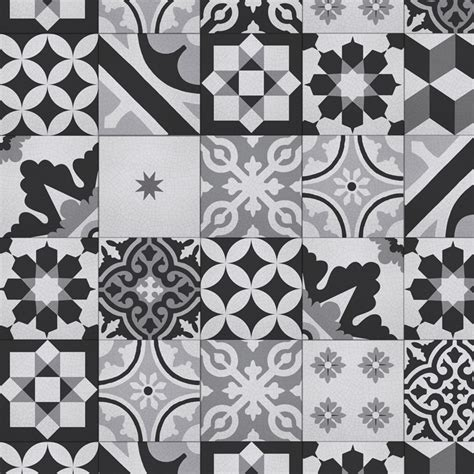 marrakesh wall tile stickers robin sprong wallpapers