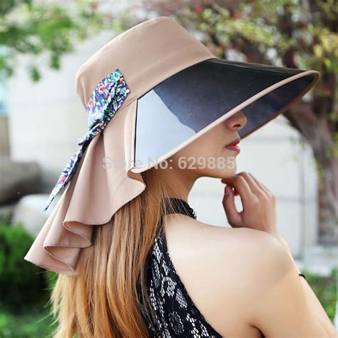140 best sombreros de mujer images on pinterest