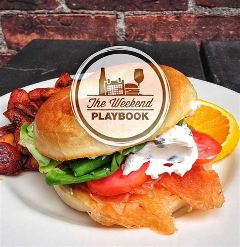 Would You Eat This Sandwich I Did by Boston Best Restaurants Bars And Things To Do Thrillist
