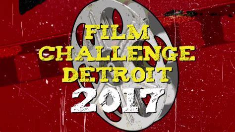 challenge detroit 10 finalists announced for 2017 challenge detroit