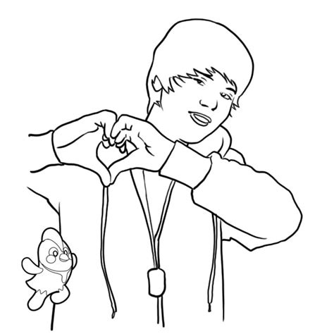 justin bieber coloring pages games coloring sheets justin bieber download coloring pages