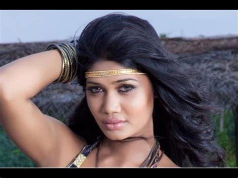 new sri lankan girrls hair styles sumudu prasadini sri lankan cute hot actress new photos